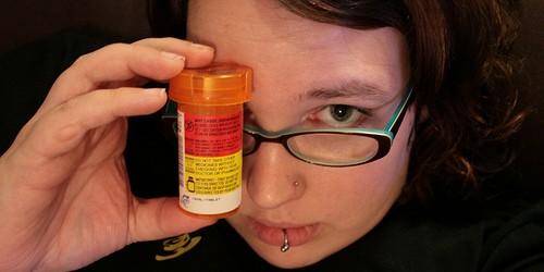 bad-pills